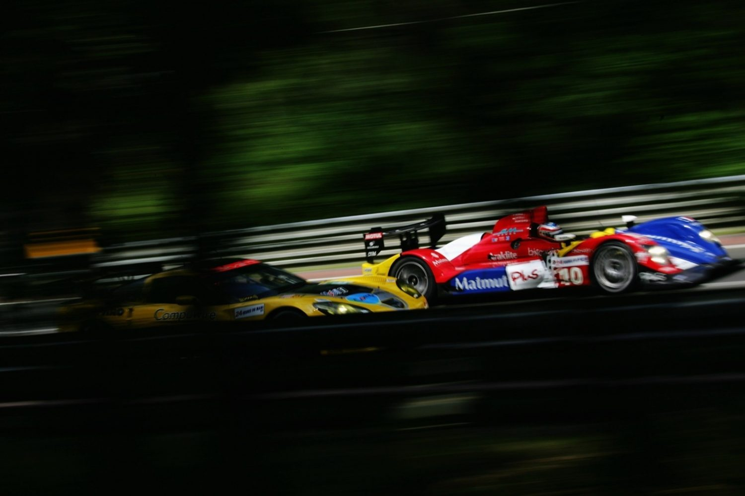 the 24 hours of le mans could make the trip of a lifetime. Black Bedroom Furniture Sets. Home Design Ideas