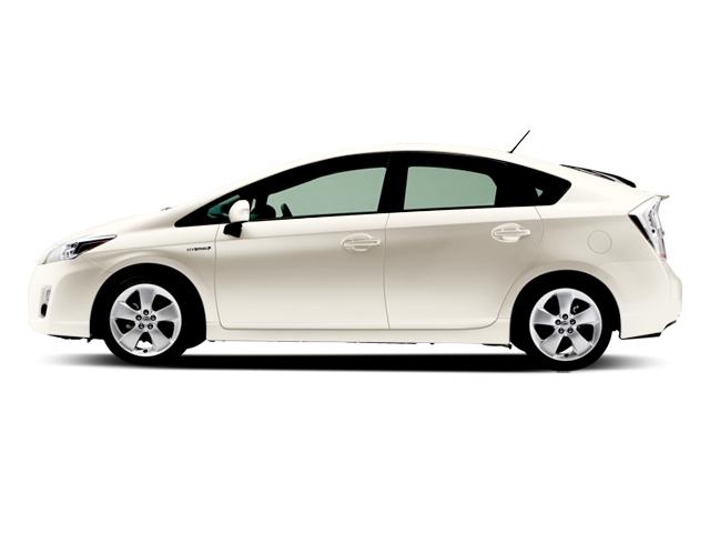 how to buy hybrid car