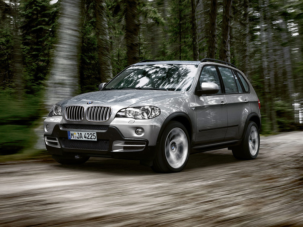 2011 bmw x5 is the best suv for phoenix arizona. Black Bedroom Furniture Sets. Home Design Ideas