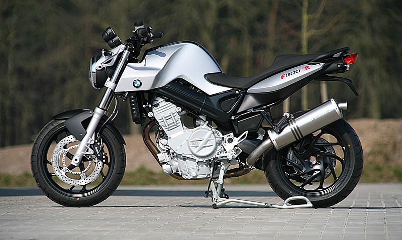 2011 bmw f800r urban bike is a perfect choice for phoenix. Black Bedroom Furniture Sets. Home Design Ideas