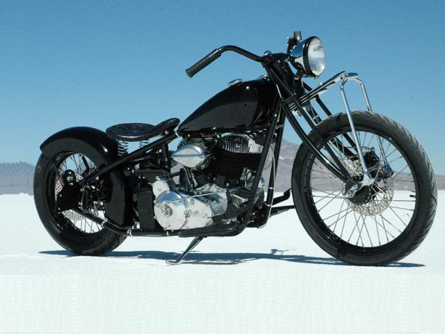 omurtlak69  old cheap motorcycles