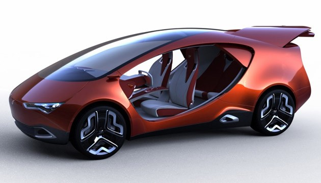 http://arizonafoothillsmagazine.com/autos/wp-content/uploads/2011/09/005-yo-auto-concept-lead-yo-mobile-russia-russian-car-vehicle-burnt-orange-sliding-rear-doors-phoenix-arizona-valley.jpg