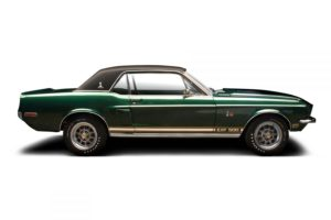 1968GreenHornet_SD_PATH (1)