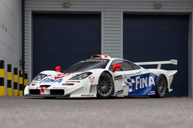 1997_McLaren_F1_GTR_Long_Tail-036