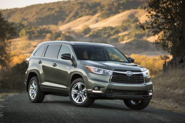 2014_Toyota_Highlander_Hybrid_Platinum_12