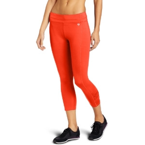 Colosseum 'Breeze Tech 2' Capris from Amazon, $68
