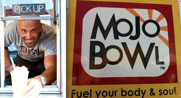 Scott Schraml MOJO BOWL(1)