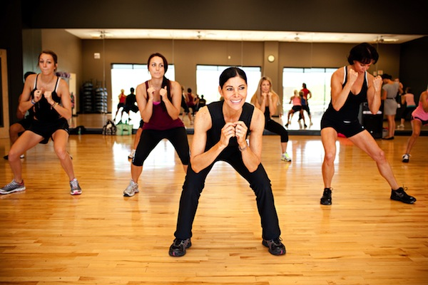 Have you tried Tabata?