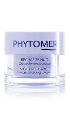 phytomer-recharge-nuit-creme-renfort-jeunesse-1