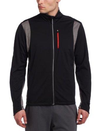 mpg jacket
