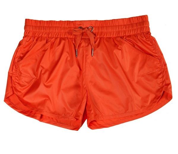 L'urve Volley Short, $70