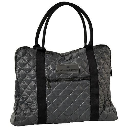 Adidas by Stella McCartney Yoga Bag, $70