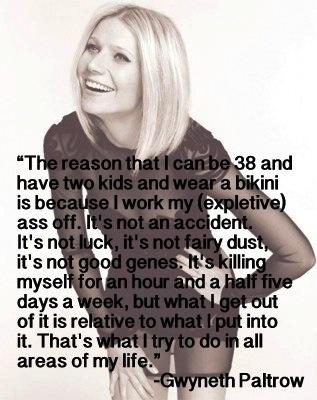 Gwyneth-Paltrow-quote