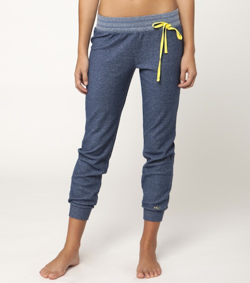 O'Neill 365 Asilomar Sweat Pants, $60