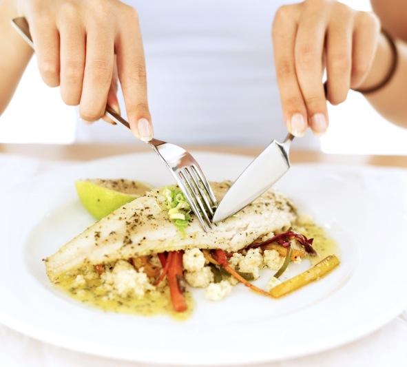 Win healthy meals delivered to your door!