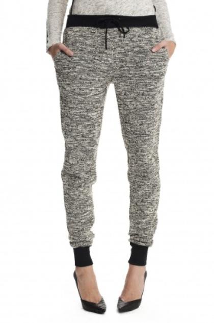 Rag & Bone Easy Pants, $350