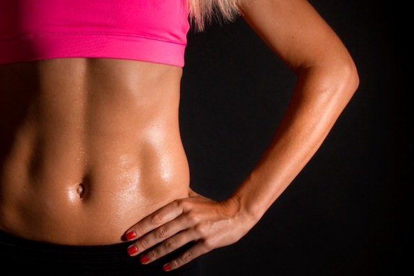 Abs don't have to be elusive, not with these tested and true tips...