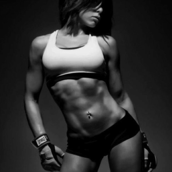 fitness-model-motivational-pictures