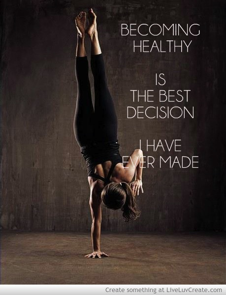 fitness-motivation-weight-loss-health-love-quotes-quote-cute-Favim.com-555087