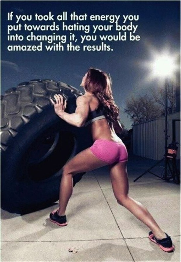 fitness-sexy-woman-motivational-pictures