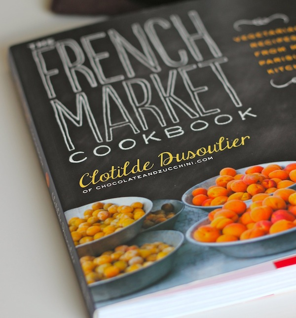 french-market-cookbook-site-1