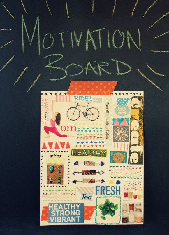 motivationboardkb1