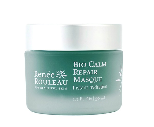 renee-rouleau-bio-calm-repair-masque