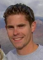 Kevin Olson, Master Trainer at Kinesis Konnection