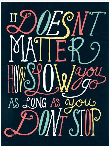 Running-Motivation-Being-Slow