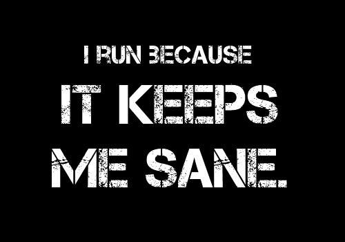 running-keeps-me-sane4