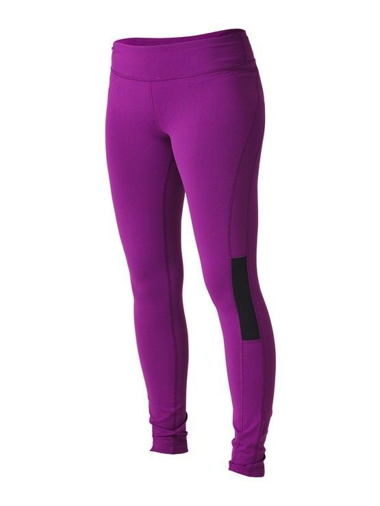 Roxy Standard Running Tights, $65