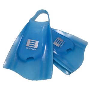 blue-dmc-fins1-300x300