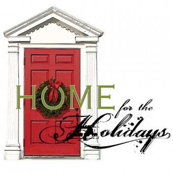 Tuscaloosa-Home-for-the-Holidays-340x340