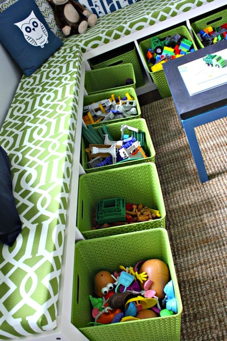 Ikea-Transformation-Bench-Seating-Storage-Kids-Playroom copy