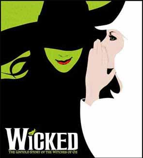 wicked-posteshowpage