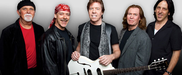 georgethorogood 630x260