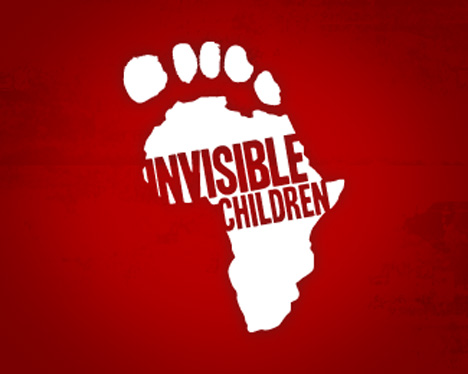 invisible-children 24409795 01