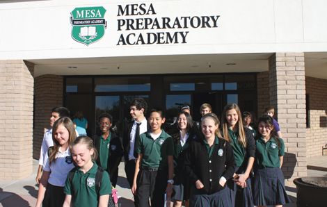 AFM0311-best-of-our-valley-kids-mesa-prep-academy
