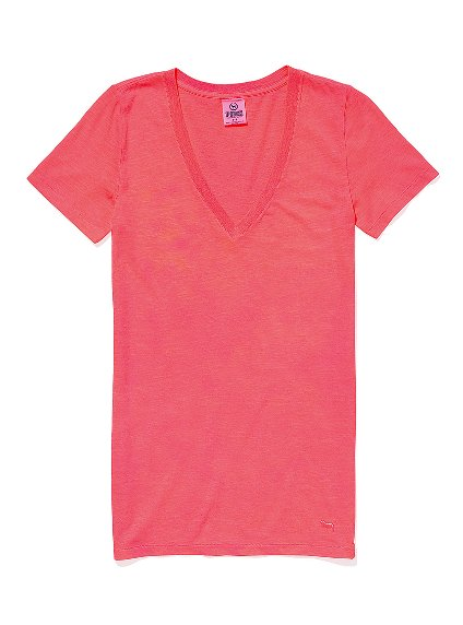essential-v-neck-shirt-pink-victorias-secret
