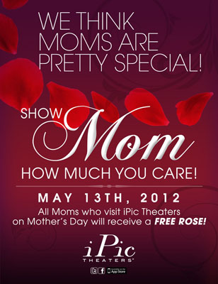 mothersdayevents3