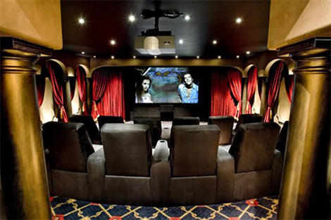 automation-specialists-home theater