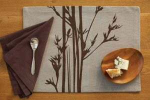 amenity-cove-organic-placemat