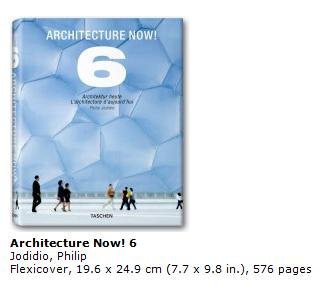 archbook