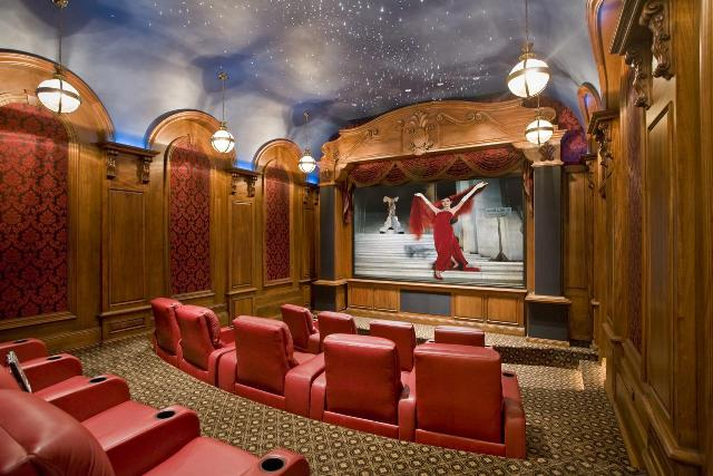 az-mansion-movie-theater