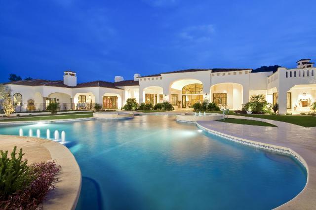 az-mansion1