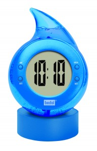 bedol-water-powered-drop-blue