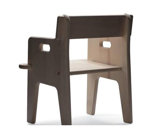 chairy-3