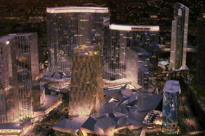 citycenter-in-vegas2