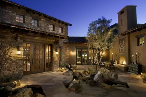 courtyard-cintarosa-ranch