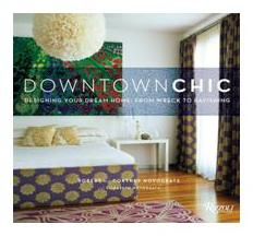 downtownchic